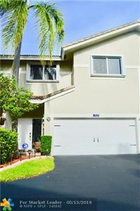 Photo of Listing MLS f10175698 in 5412 Pointe Villa Dr #5412 Lighthouse Point FL 33064