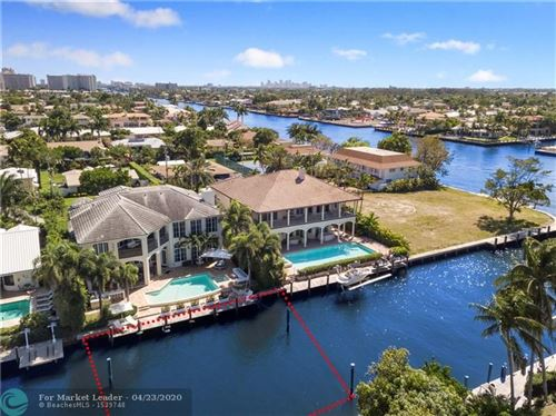 Photo of Listing MLS f10224698 in 279 Codrington Dr Lauderdale By The Sea FL 33308
