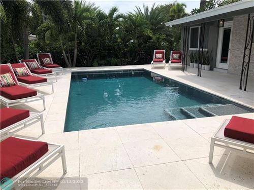 Photo of Listing MLS f10228698 in 2201 NE 11th Ave Wilton Manors FL 33305
