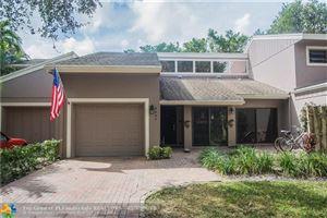 Photo of 6680 Thornhill Ct, Boca Raton, FL 33433 (MLS # F10108701)