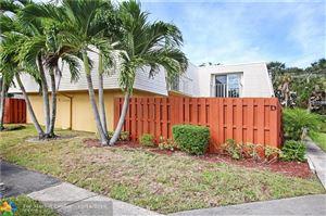 Photo of 22208 Boca Rancho Dr #D, Boca Raton, FL 33428 (MLS # F10153701)