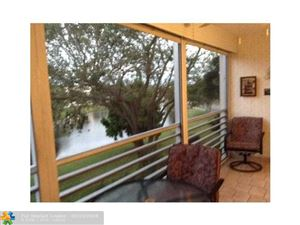Photo of 1503 Cayman Way #H3, Coconut Creek, FL 33066 (MLS # F10158702)
