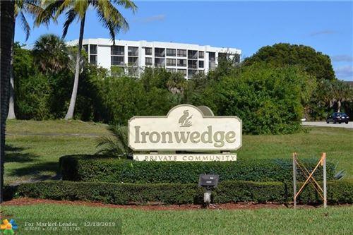 Photo of 22891 Ironwedge Dr, Boca Raton, FL 33433 (MLS # F10197702)