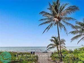 1985 S Ocean Dr #2B, Hallandale Beach, FL 33009 - #: F10292702