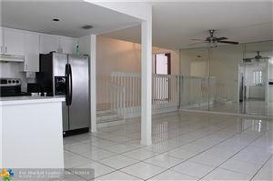 Photo of 4705 SW 62nd Ave, Davie, FL 33314 (MLS # F10170703)