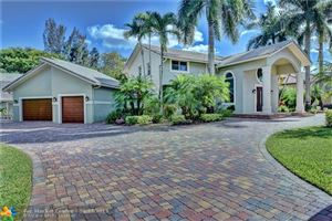 Photo of 6234 NW 75TH WY, Parkland, FL 33067 (MLS # F10190703)