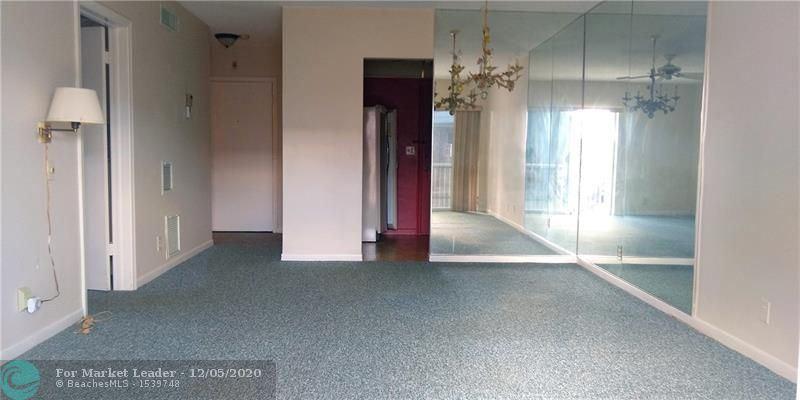 350 S Cypress Rd #526, Pompano Beach, FL 33060 - MLS#: F10257703