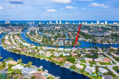 Photo of 990 SE 7th Ave, Pompano Beach, FL 33060 (MLS # F10250704)