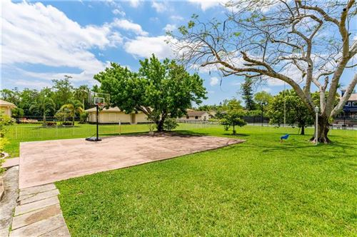 Tiny photo for 5833 NW 75th Way, Parkland, FL 33067 (MLS # F10280704)