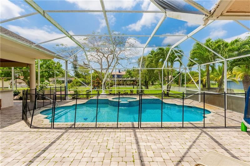 Photo for 5833 NW 75th Way, Parkland, FL 33067 (MLS # F10280704)