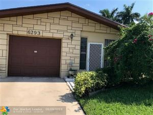 Photo of 6293 Stanley Ln, Delray Beach, FL 33484 (MLS # F10192705)