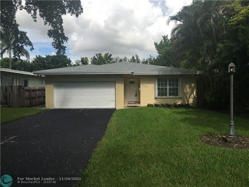 Photo of 6239 SW 59th St, South Miami, FL 33143 (MLS # F10303706)