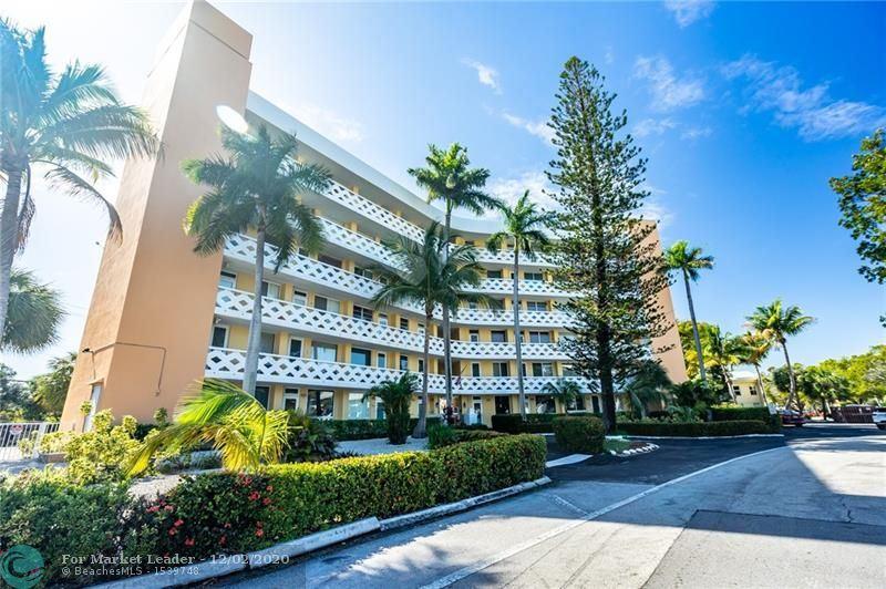 2400 NE 9th St #302, Fort Lauderdale, FL 33304 - #: F10260706