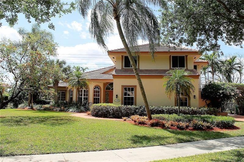 11400 Knot Way, Cooper City, FL 33026 - MLS#: F10278707