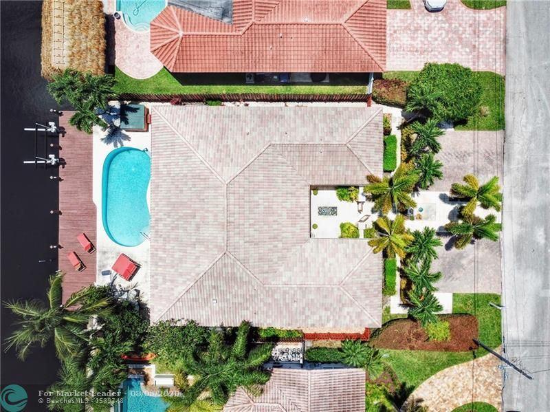 Photo of 2218 NE 15th Ter, Wilton Manors, FL 33305 (MLS # F10241708)
