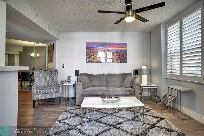 Photo of 520 SE 5th Ave #2203, Fort Lauderdale, FL 33301 (MLS # F10255708)