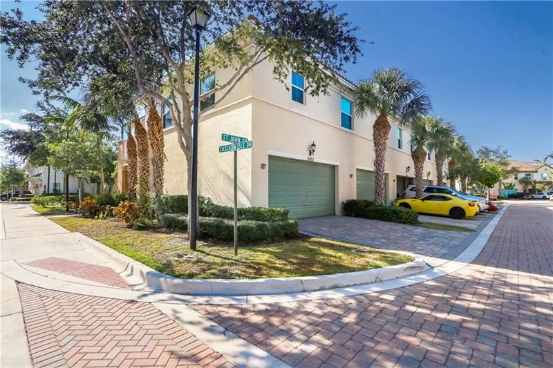 2962 St John Dr #2962, Hollywood, FL 33024 - #: F10279708