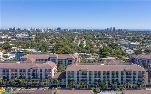 Photo of Listing MLS f10212709 in 2609 NE 14th Ave #109 Wilton Manors FL 33334