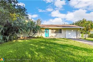 Photo of 4800 SW 199th Ave, Southwest Ranches, FL 33332 (MLS # F10195710)
