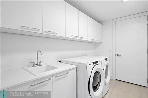 Photo of 100 E Las Olas #3501, Fort Lauderdale, FL 33301 (MLS # F10289711)