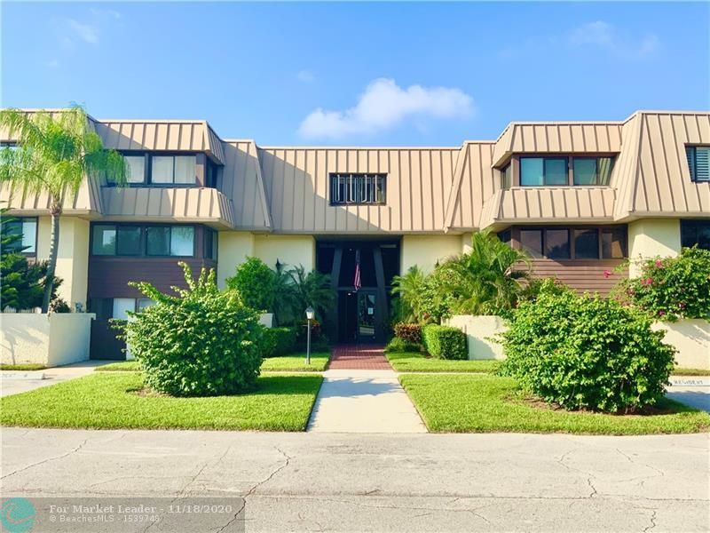 Photo of 1800 SE Saint Lucie Blvd #3-308, Stuart, FL 34996 (MLS # F10258711)