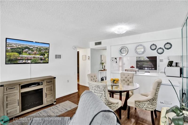 1203 Bahama Bnd #B2, Coconut Creek, FL 33066 - #: F10267711