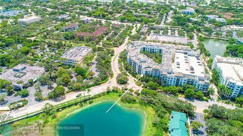 Photo of 510 NW 84th Ave #511, Plantation, FL 33324 (MLS # F10243712)