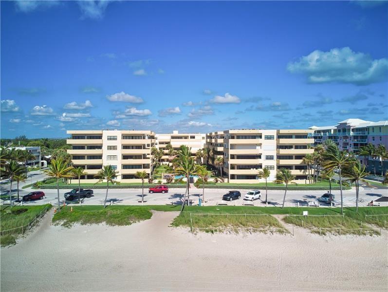 330 SE 20 Ave #406, Deerfield Beach, FL 33441 - #: F10280712