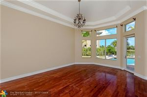 Tiny photo for 6788 NW 117th Ave, Parkland, FL 33076 (MLS # F10186713)