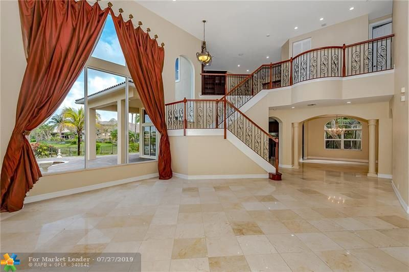 Photo for 6788 NW 117th Ave, Parkland, FL 33076 (MLS # F10186713)