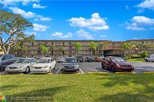 Photo of 9300 SW 8th St, Boca Raton, FL 33428 (MLS # F10193715)
