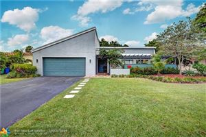 Photo of 8951 NW 21st St, Coral Springs, FL 33071 (MLS # F10197715)
