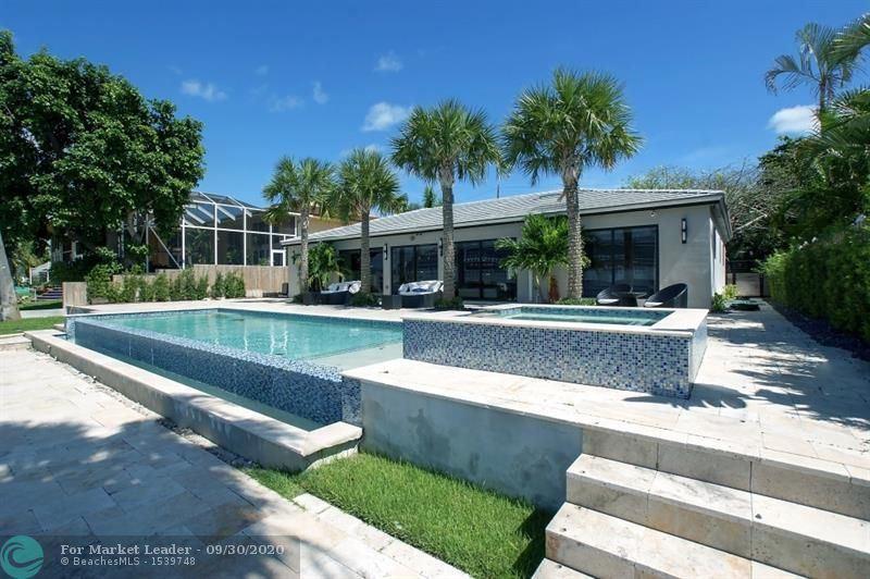 Photo of 1933 SE 21st Ave, Fort Lauderdale, FL 33316 (MLS # F10249715)