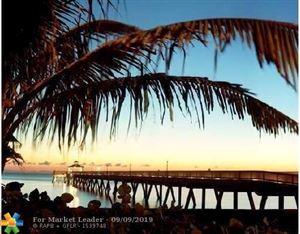 Photo of 2700 Banyan Rd #21C, Boca Raton, FL 33432 (MLS # F10192716)