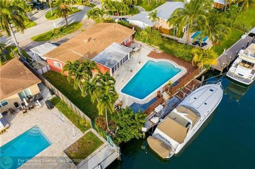 Photo of Listing MLS f10213717 in 1530 SE 14th Street Fort Lauderdale FL 33316