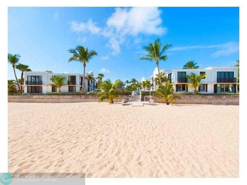 Photo of 1692 S Ocean Ln #267, Fort Lauderdale, FL 33316 (MLS # F10249717)