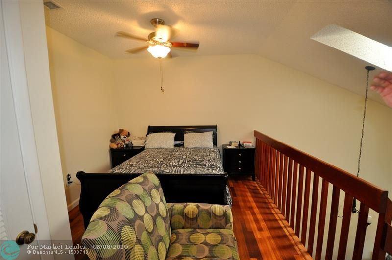 1823 Racquet Ct #1823, North Lauderdale, FL 33068 - #: H10768717