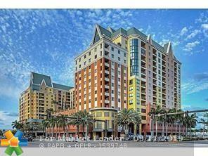 Photo of 100 N Federal Hwy #626, Fort Lauderdale, FL 33301 (MLS # F10192718)