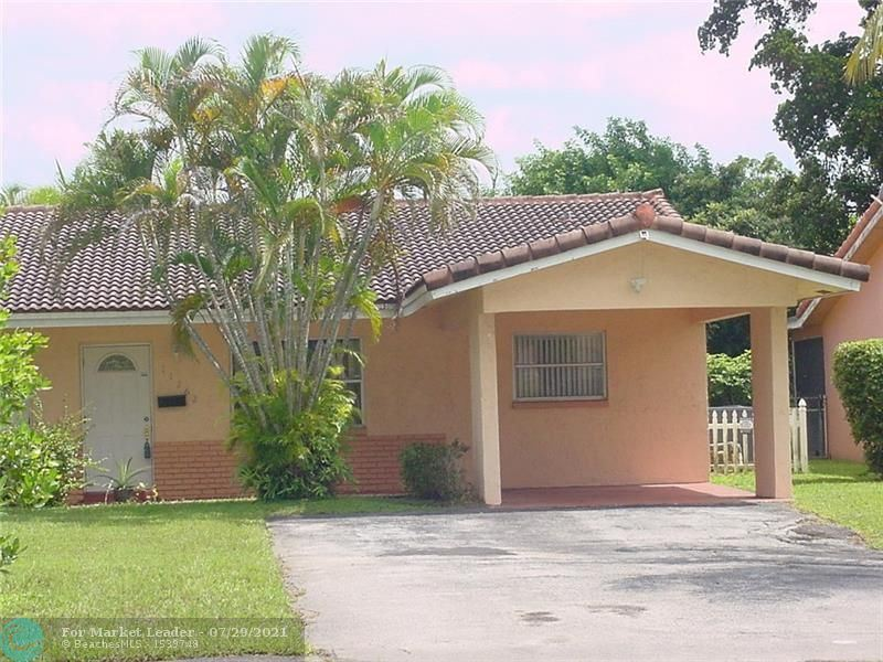 11262 NW 39 St, Coral Springs, FL 33065 - #: F10294718
