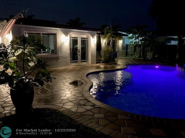664 NW 30th Ct, Wilton Manors, FL 33311 - #: F10254719