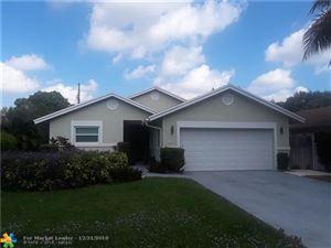Photo of 1173 SW 18th St, Boca Raton, FL 33486 (MLS # F10152720)