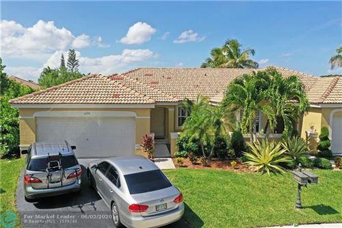 Photo of Weston, FL 33327 (MLS # F10231720)