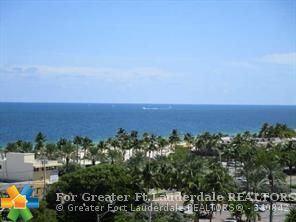 Photo of 200 S Birch Rd, Fort Lauderdale, FL 33316 (MLS # F10103721)