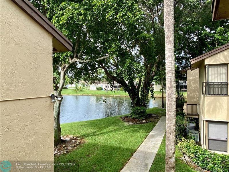 3751 Cocoplum Cir #3564, Coconut Creek, FL 33063 - #: F10249721