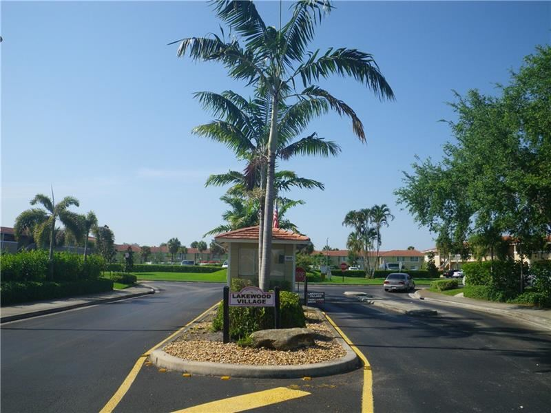 9960 Twin Lakes Dr #9960, Coral Springs, FL 33071 - #: F10260721