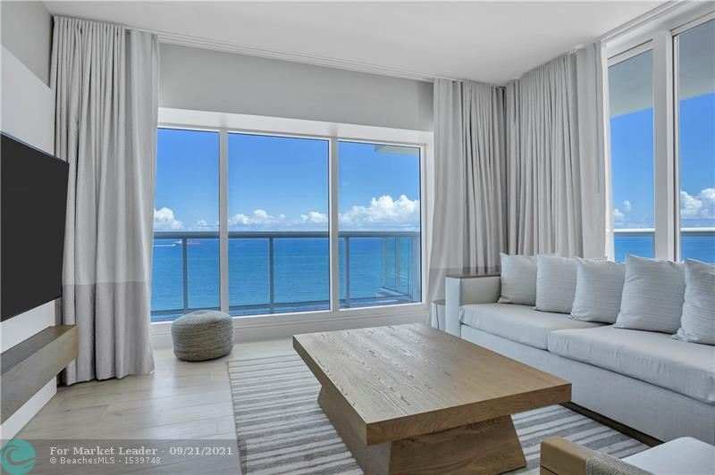 505 N Fort Lauderdale Beach Blvd #1117, Fort Lauderdale, FL 33304 - #: F10300721