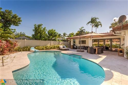Photo of Listing MLS f10213722 in 1824 Harbour Inlet Dr Fort Lauderdale FL 33316