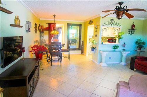 Photo of 98 Harwood I #98, Deerfield Beach, FL 33442 (MLS # F10267722)