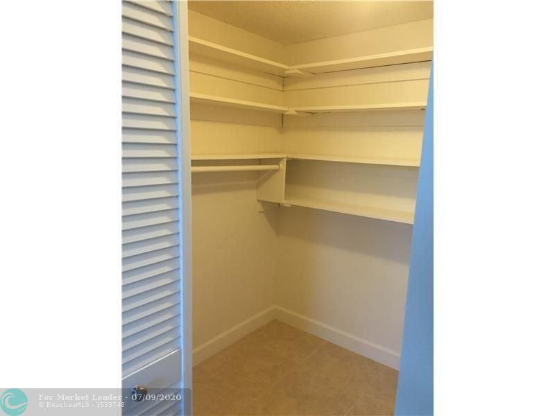 Photo of 4501 NE 21st Ave #105, Fort Lauderdale, FL 33308 (MLS # F10237723)