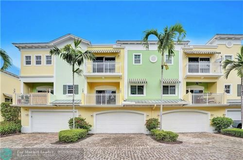 Photo of Listing MLS f10237724 in  Fort Lauderdale FL 33316
